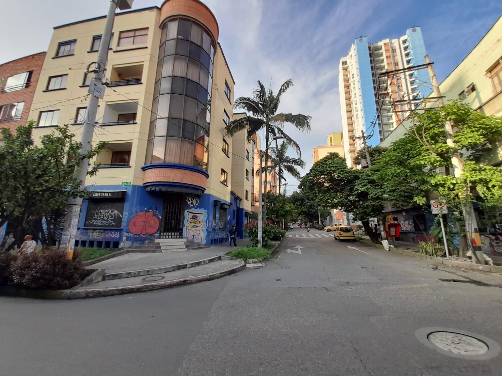 Local en Medellin 131783, foto 30