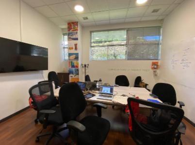 Oficina en Medellin 131728, foto 3