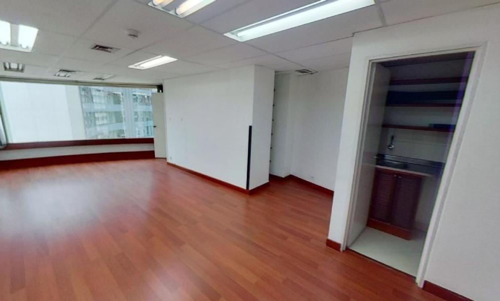 Oficina en Medellin 131709, foto 13