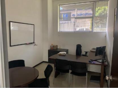 Oficina en Medellin 131728, foto 4