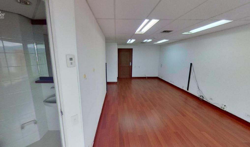 Oficina en Medellin 131709, foto 9