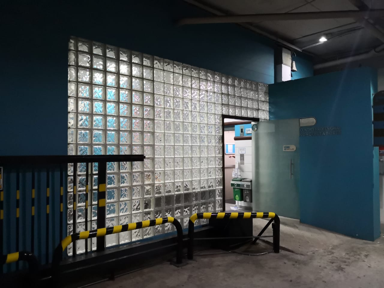 Oficina en Medellin 131698, foto 5
