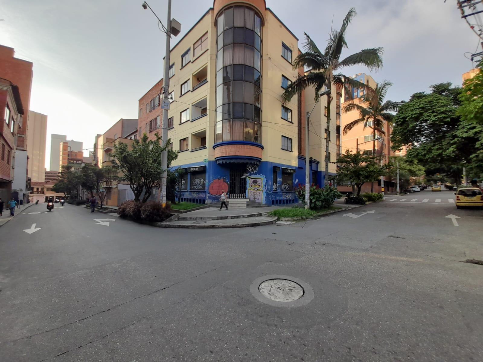Local en Medellin 131783, foto 1