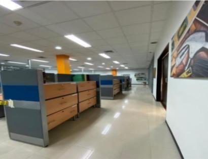 Oficina en Medellin 131728, foto 0