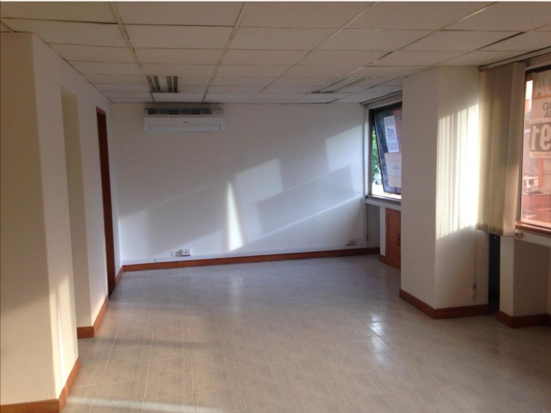 Oficina en Medellin 131698, foto 6