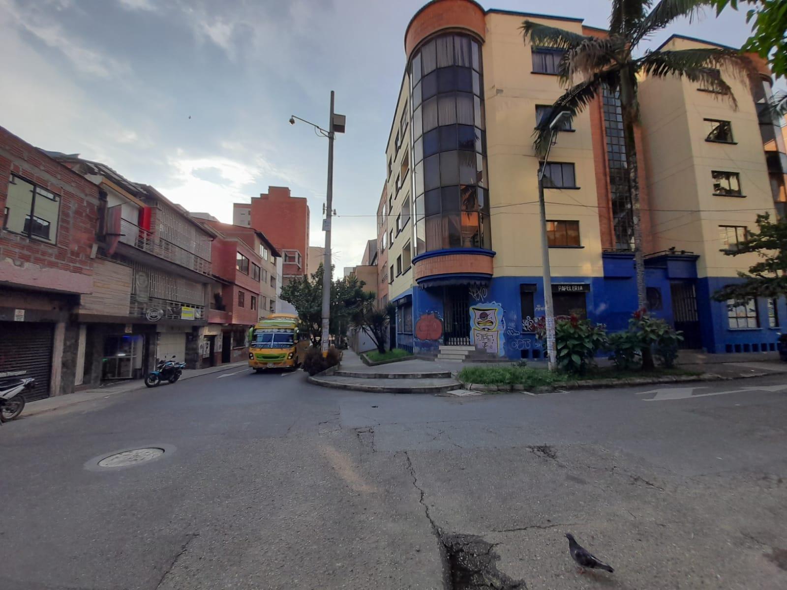 Local en Medellin 131783, foto 12