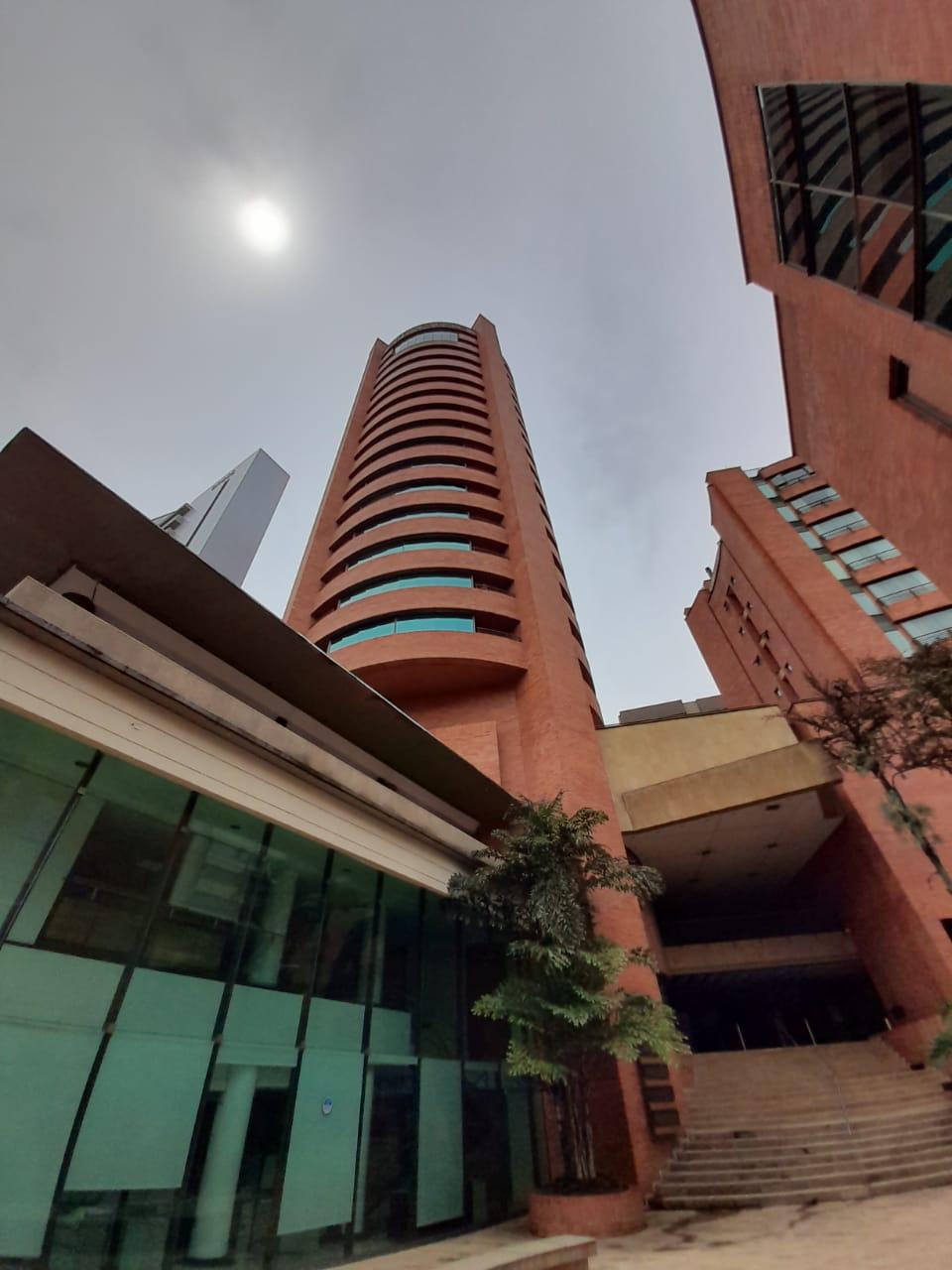 Oficina en Medellin 131709, foto 1