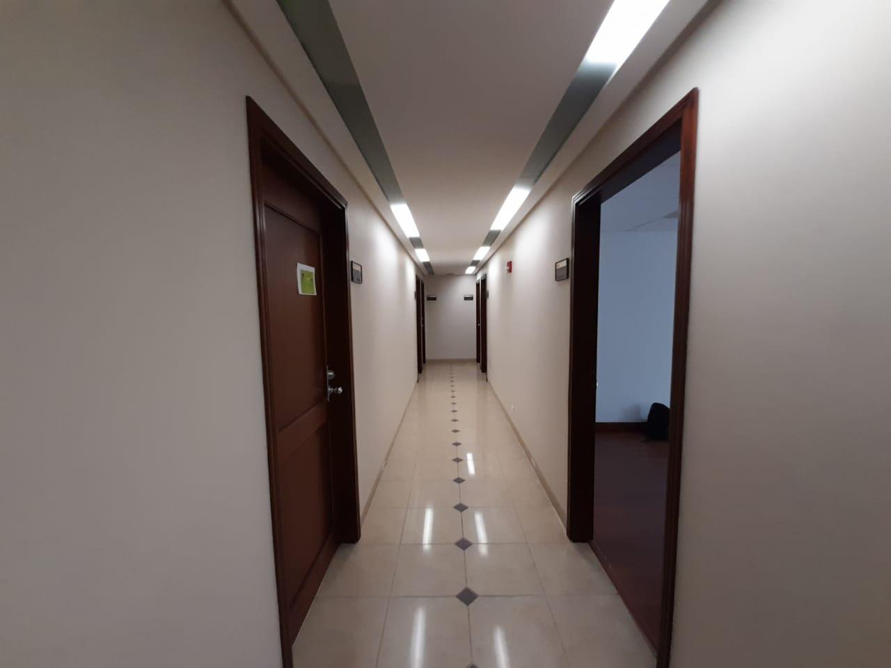 Oficina en Medellin 131709, foto 4