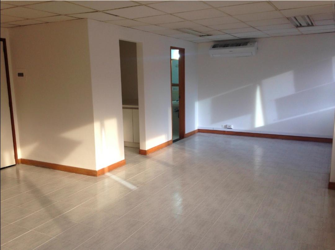 Oficina en Medellin 131698, foto 8