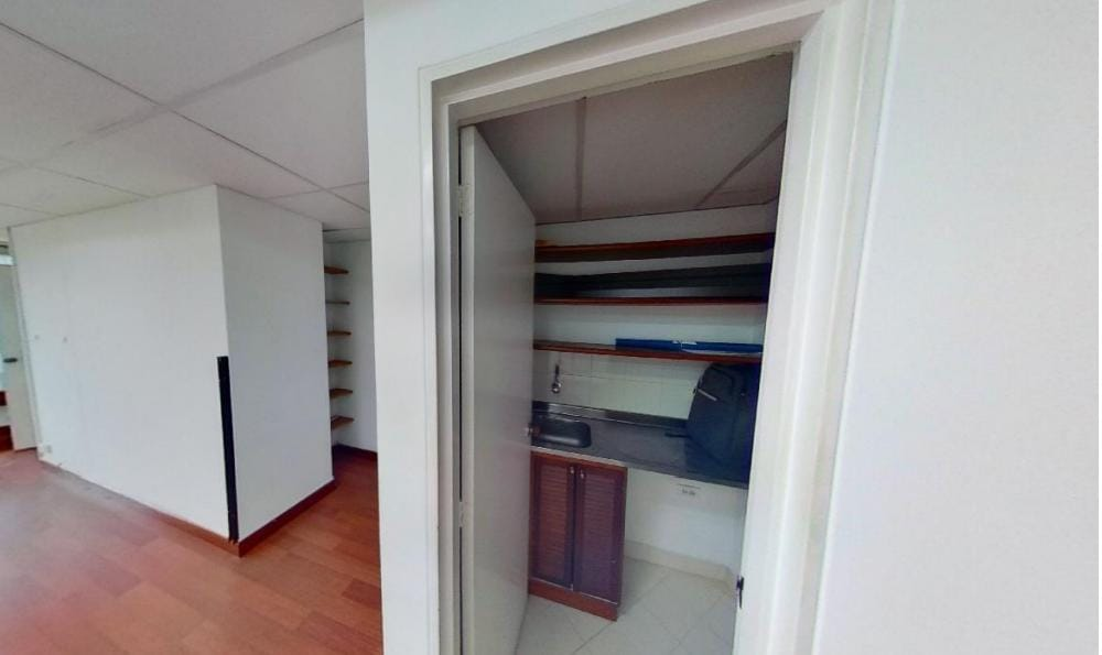 Oficina en Medellin 131709, foto 11