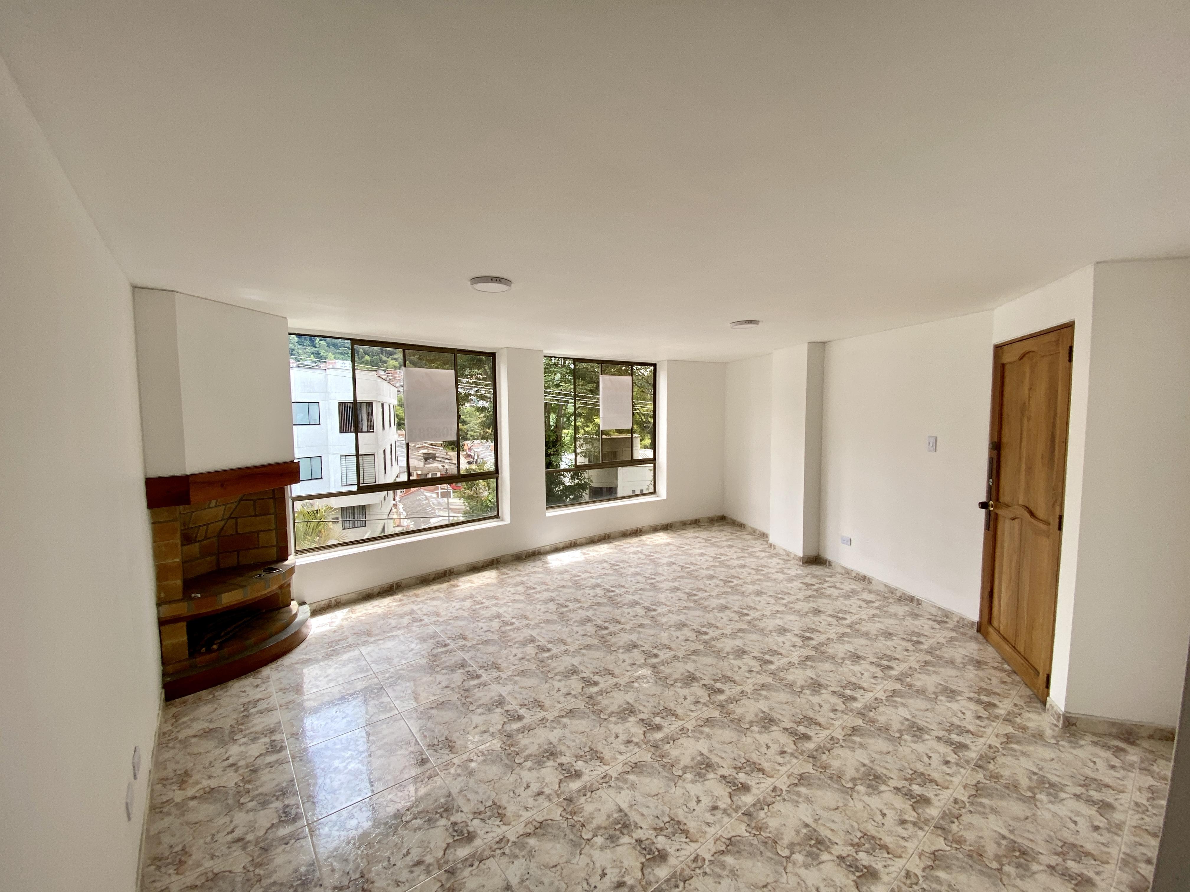 Apartamento en Manizales 110559, foto 14
