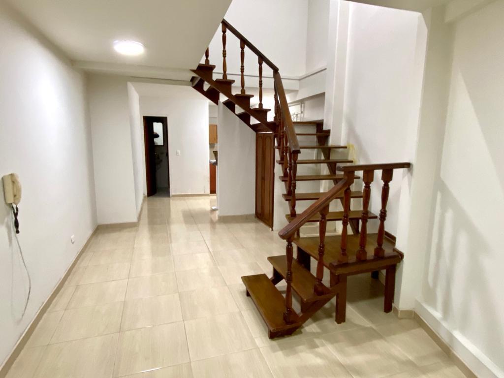 Apartamento en Manizales 110509, foto 16