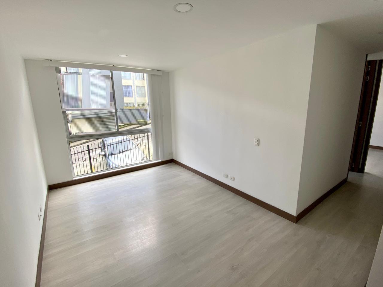 Apartamento en Manizales 110488, foto 18