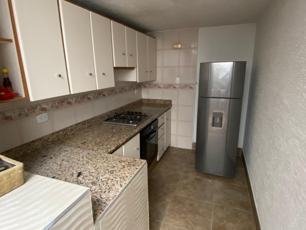 Apartamento en Manizales 110501, foto 17