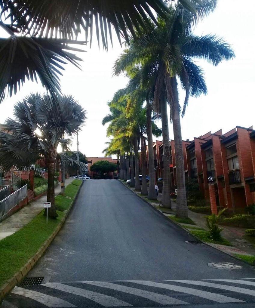 Casa en Envigado 107510, foto 5