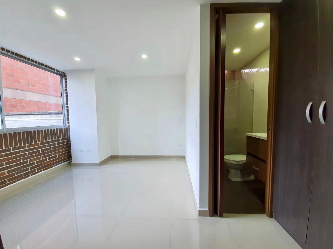 Apartamento en Medellin 107516, foto 13