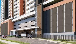 Apartamento en Envigado 107514, foto 4