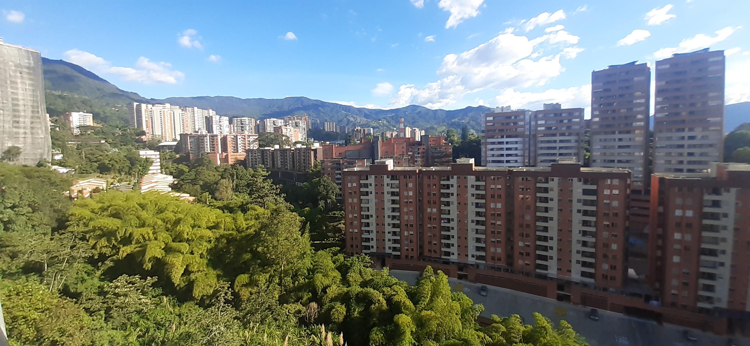Apartamento en Envigado 107471, foto 10