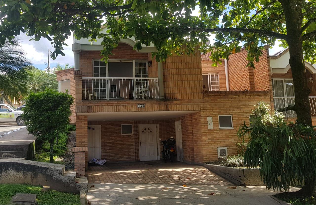 Casa en Envigado 107499, foto 8