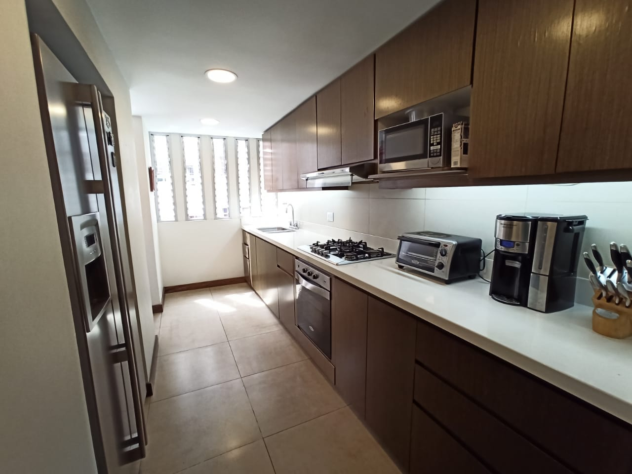 Apartamento en Medellin 107506, foto 16