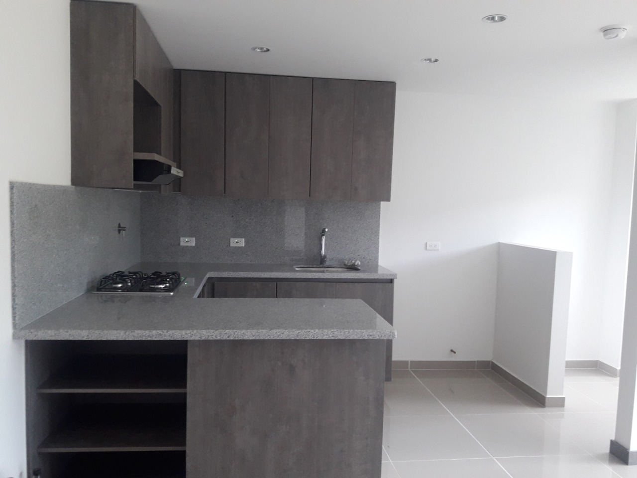 Apartamento en Envigado 107507, foto 7