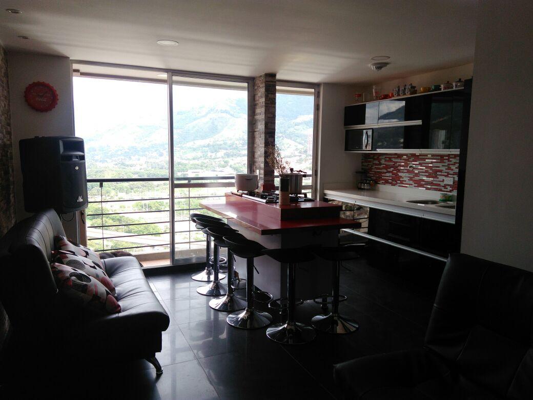 Apartamento en Bello 107500, foto 11