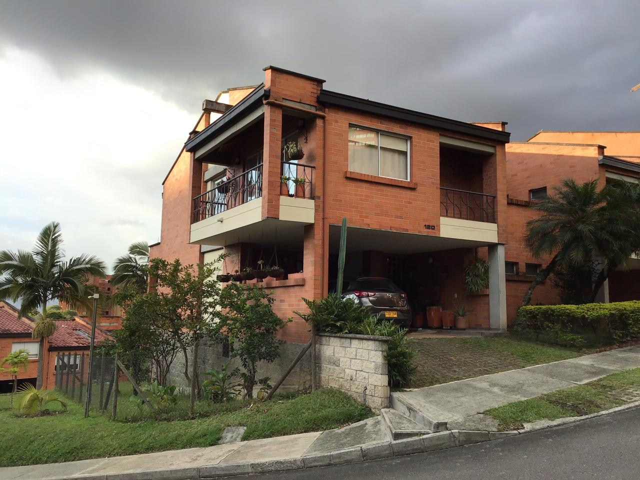 Casa en Envigado 107466, foto 15