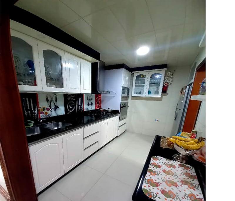 Apartamento en Zipaquira 118712, foto 5