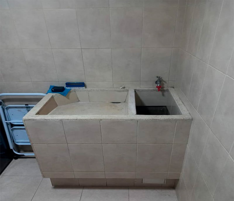 Apartamento en Zipaquira 118712, foto 17