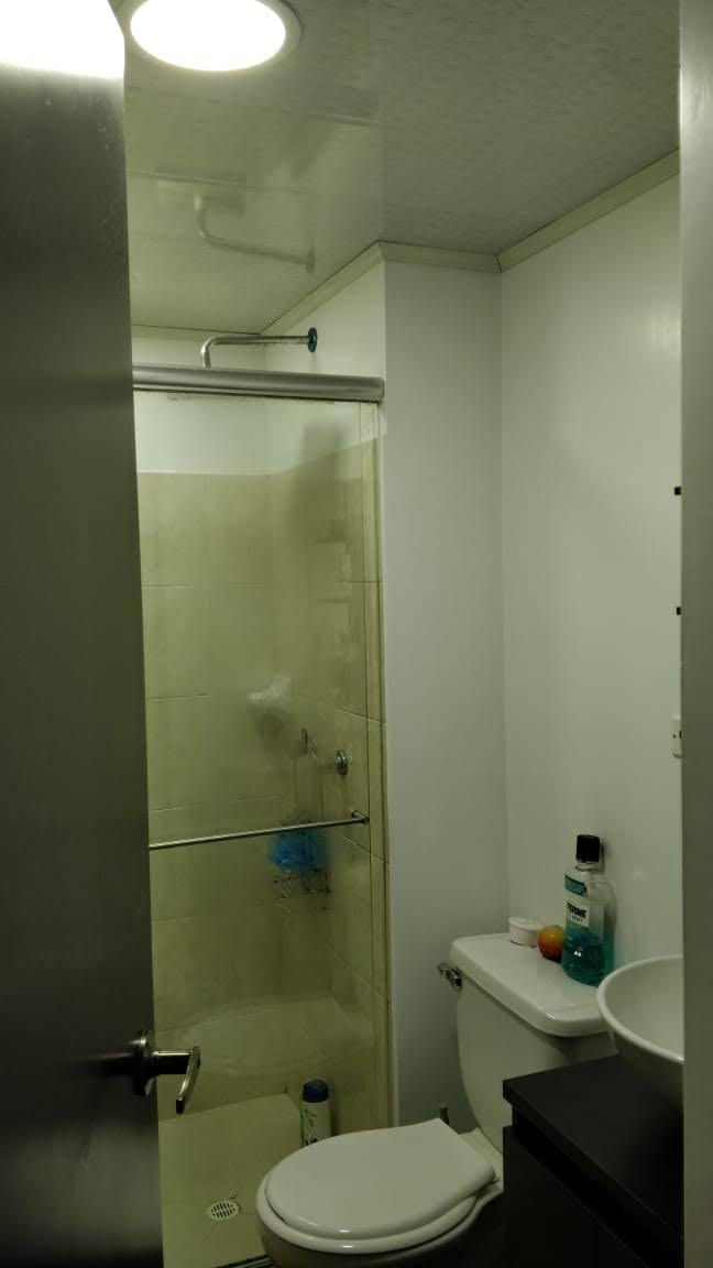 Apartamento en Zipaquira 118702, foto 15