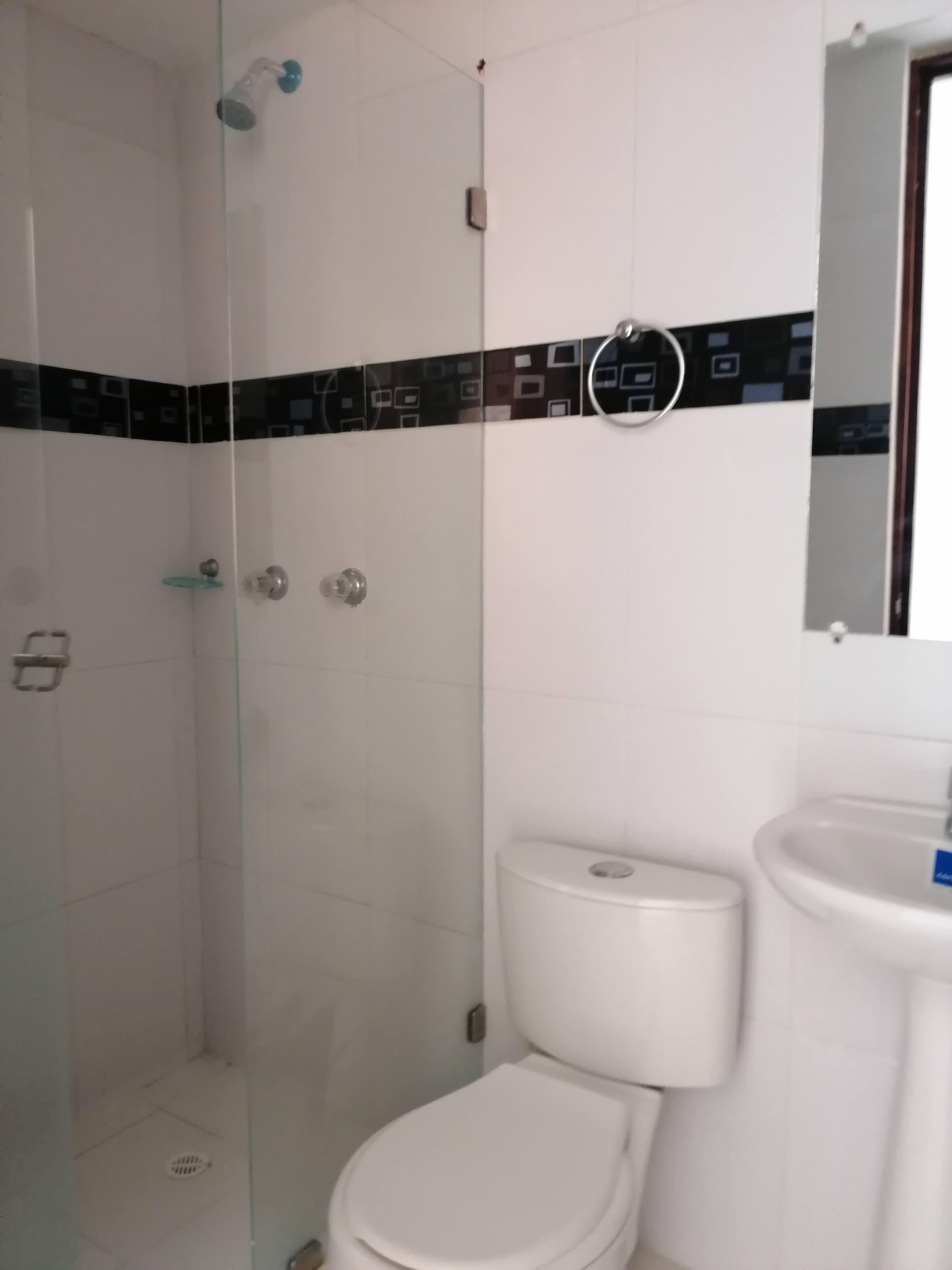 Apartamento en Tocancipa 118706, foto 17