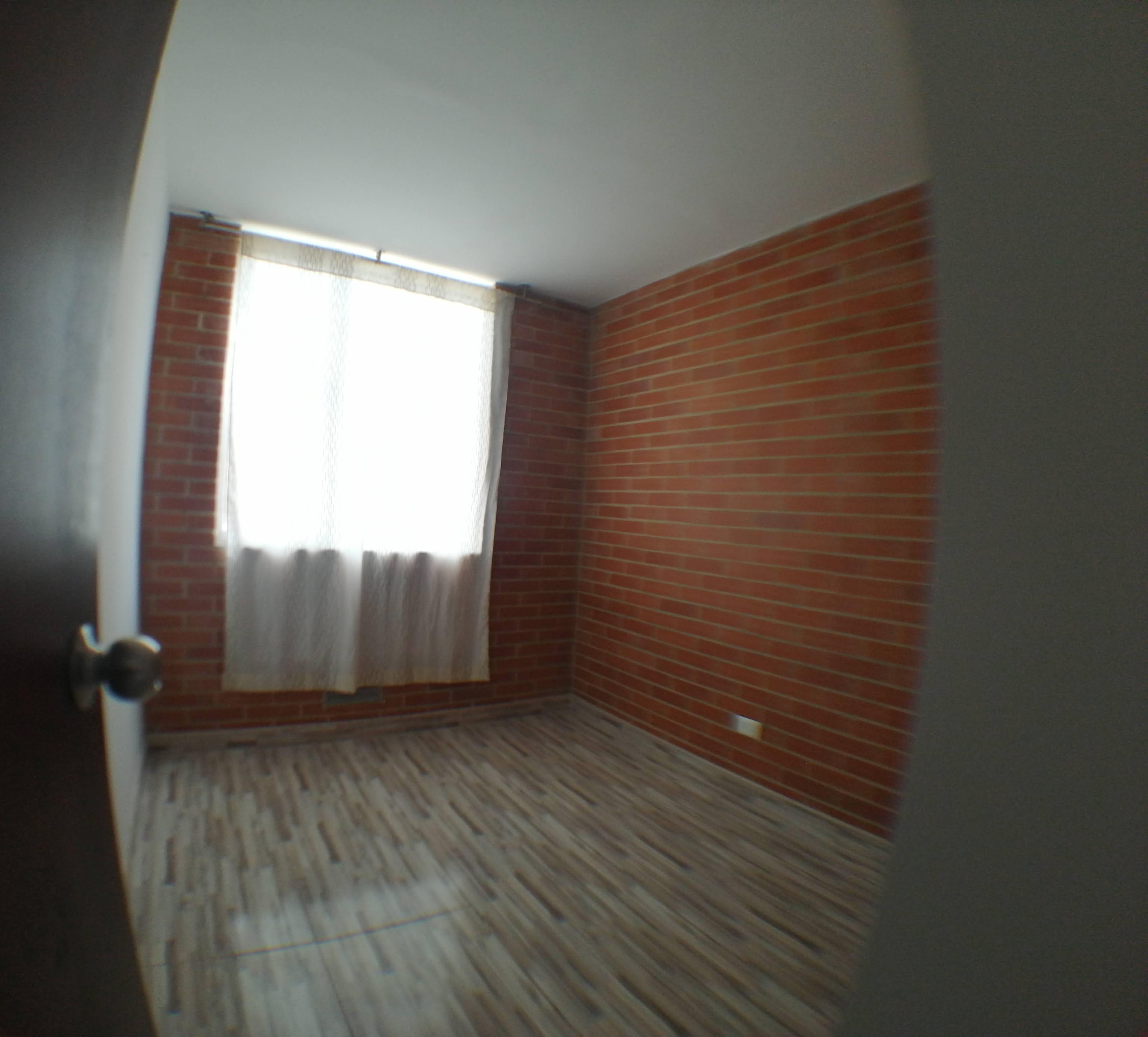 Apartamento en Tocancipa 118706, foto 13
