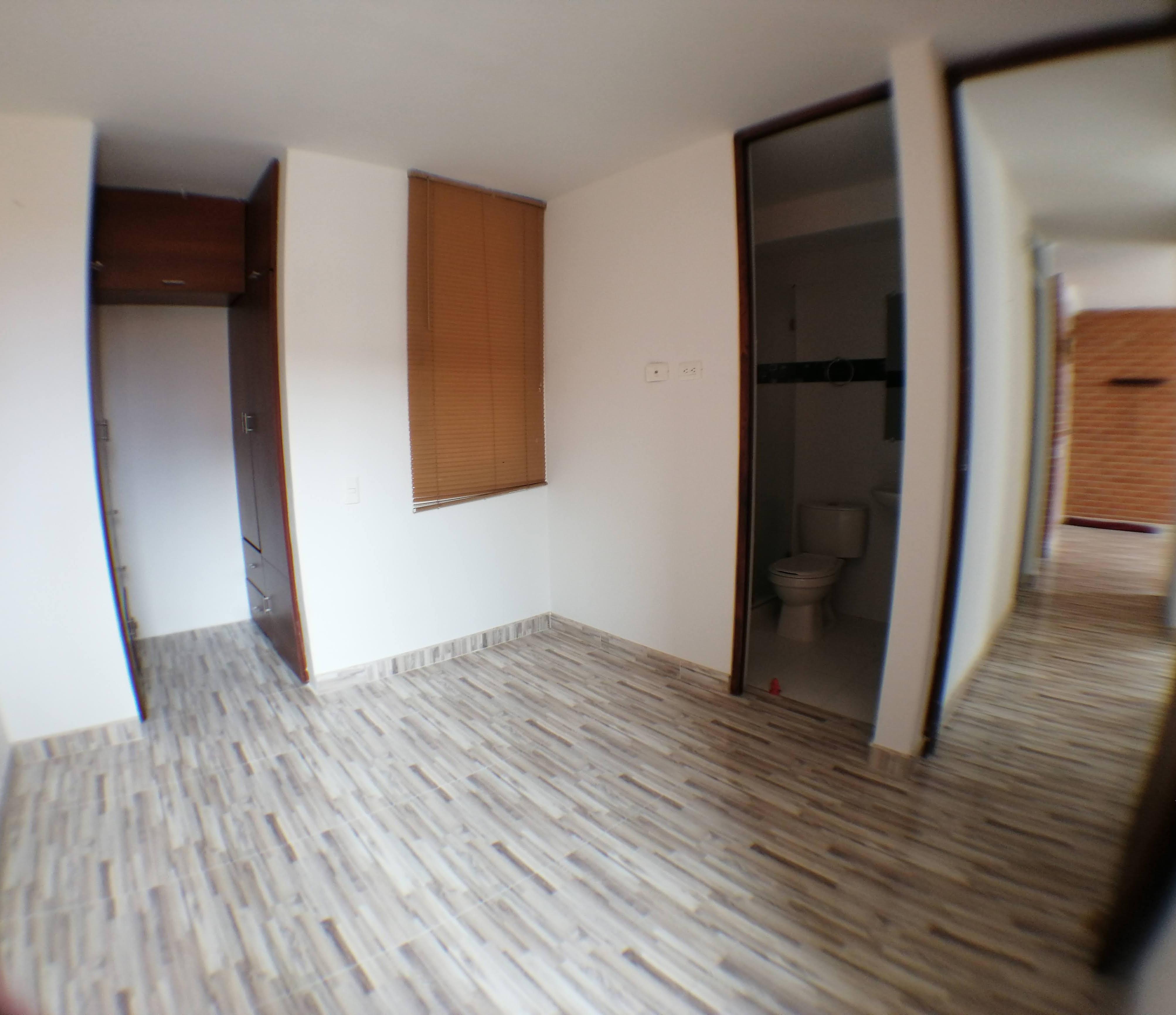 Apartamento en Tocancipa 118706, foto 14