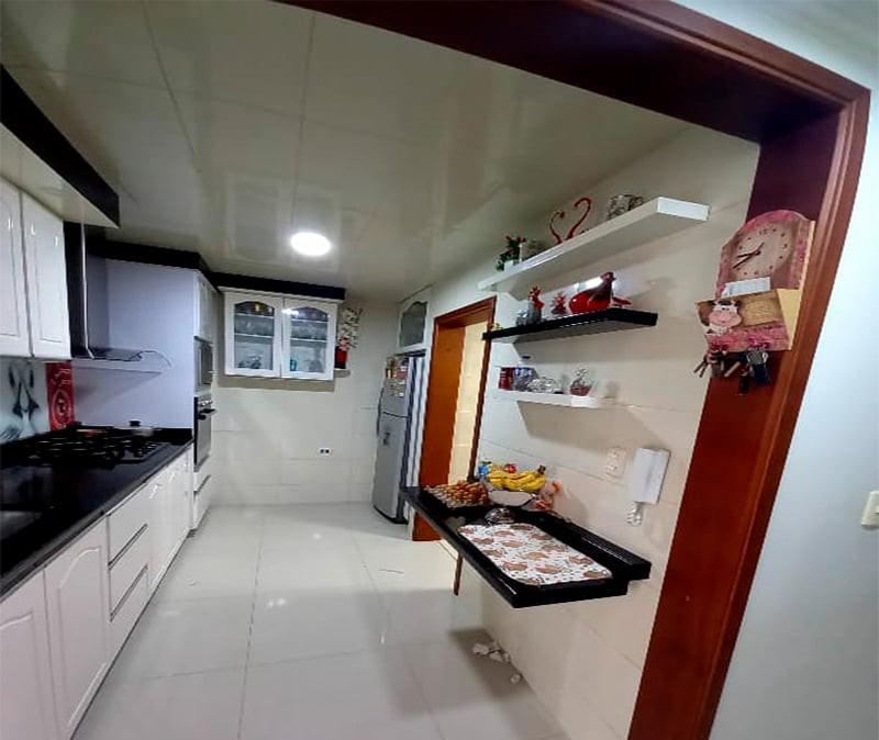 Apartamento en Zipaquira 118712, foto 15