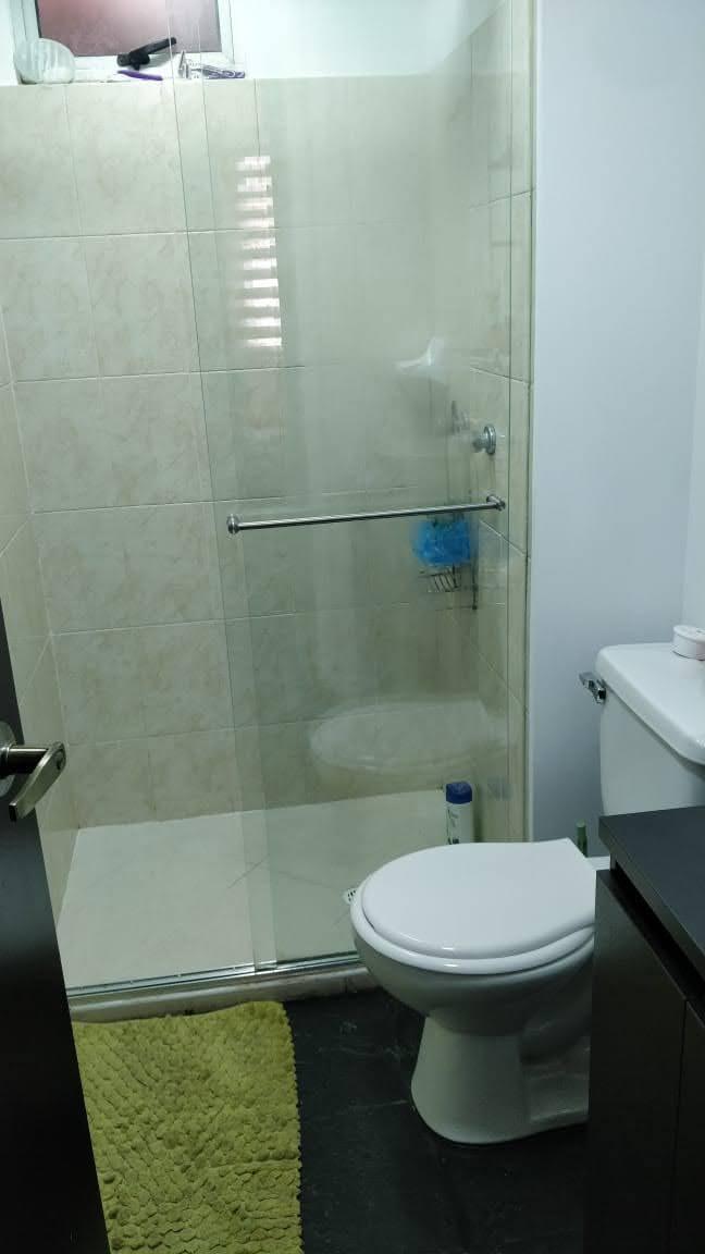 Apartamento en Zipaquira 118702, foto 14