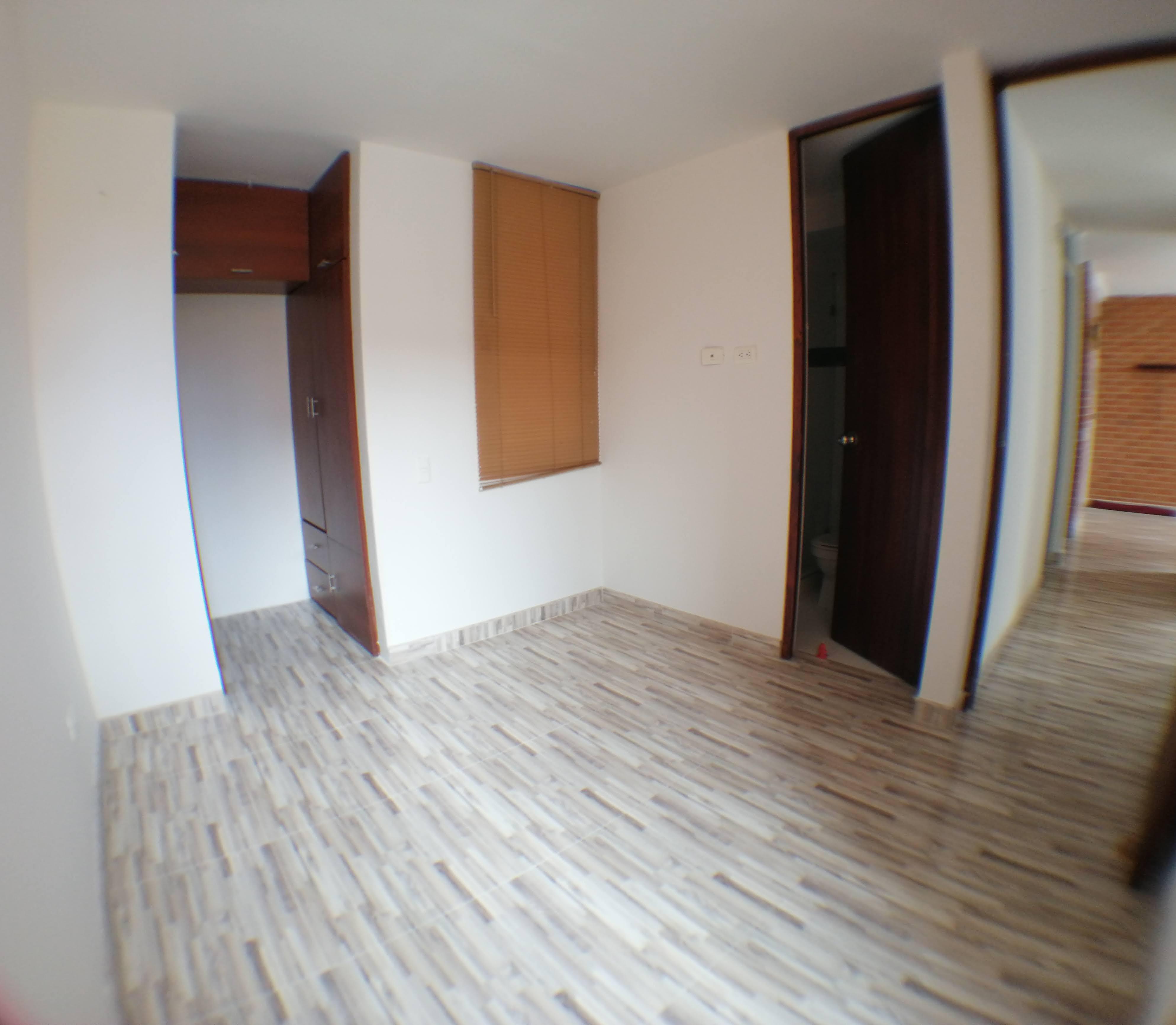 Apartamento en Tocancipa 118706, foto 16