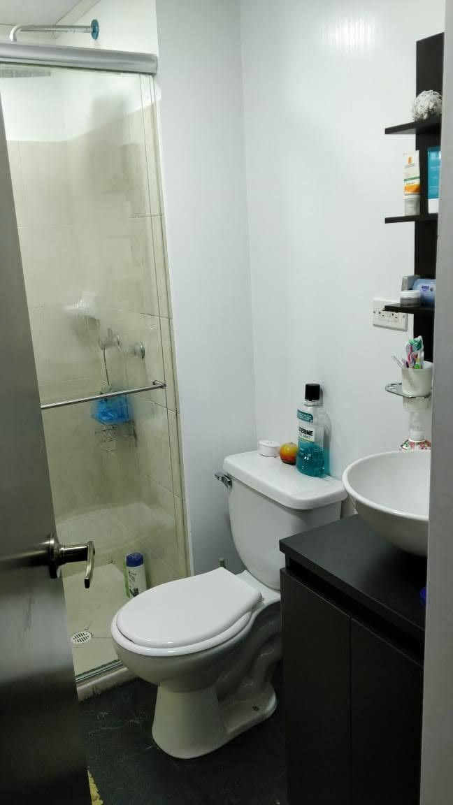 Apartamento en Zipaquira 118702, foto 16