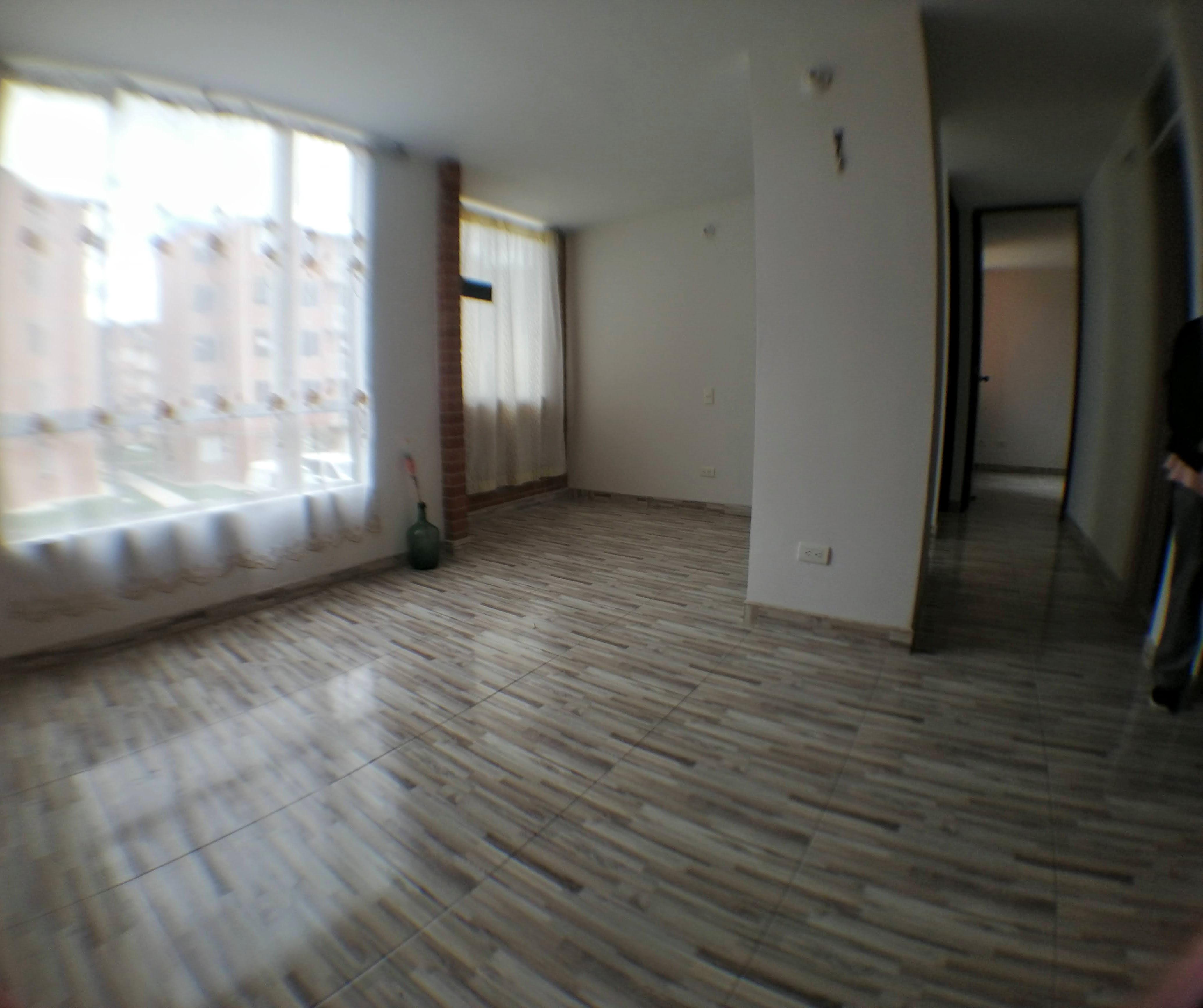 Apartamento en Tocancipa 118706, foto 0