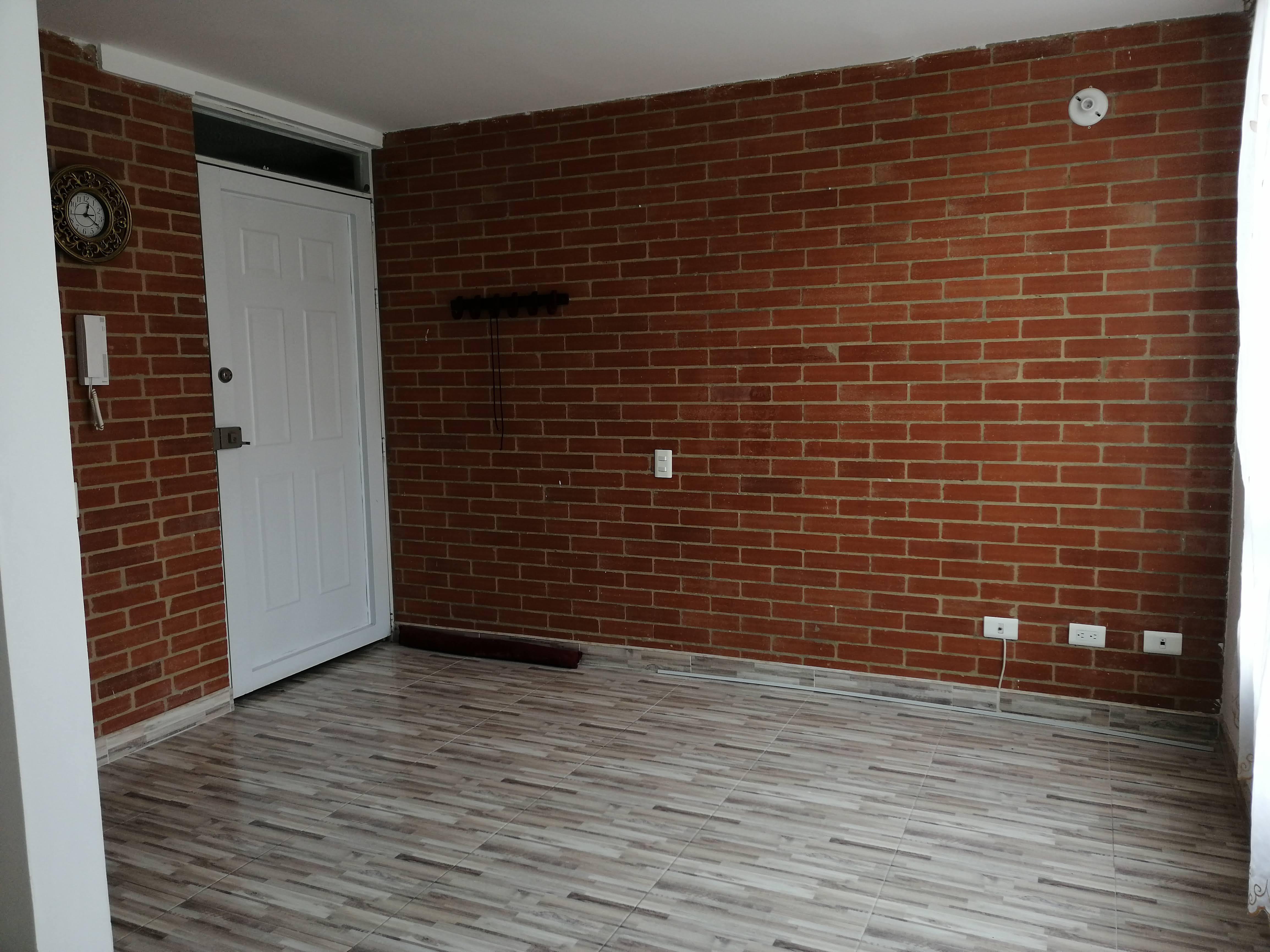 Apartamento en Tocancipa 118706, foto 3