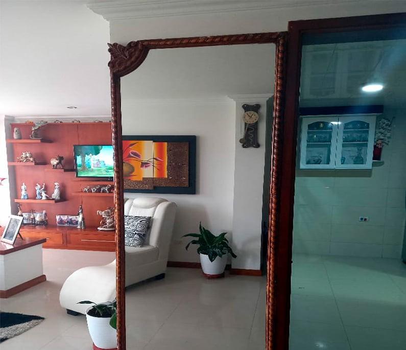 Apartamento en Zipaquira 118712, foto 6