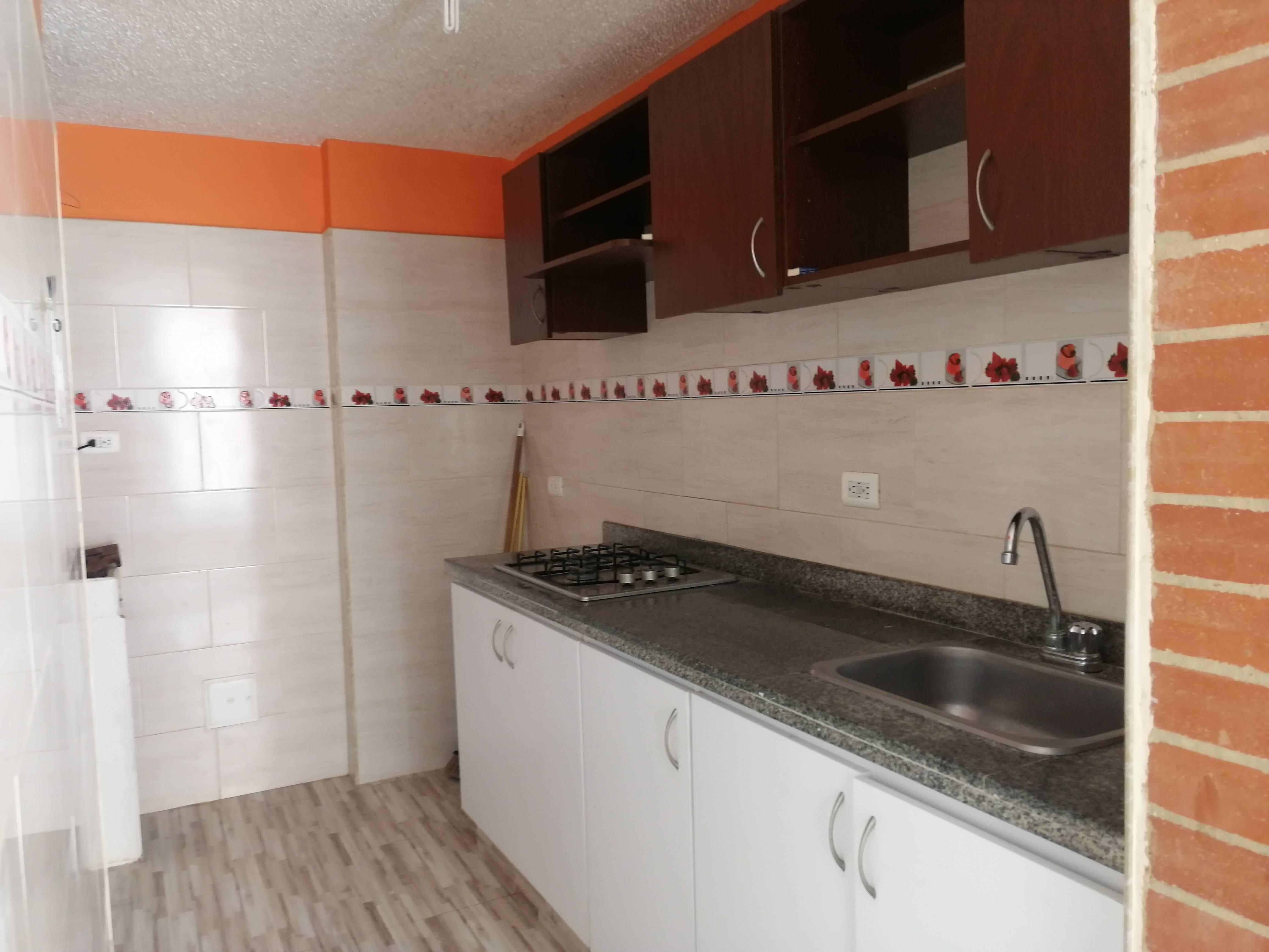 Apartamento en Tocancipa 118706, foto 7