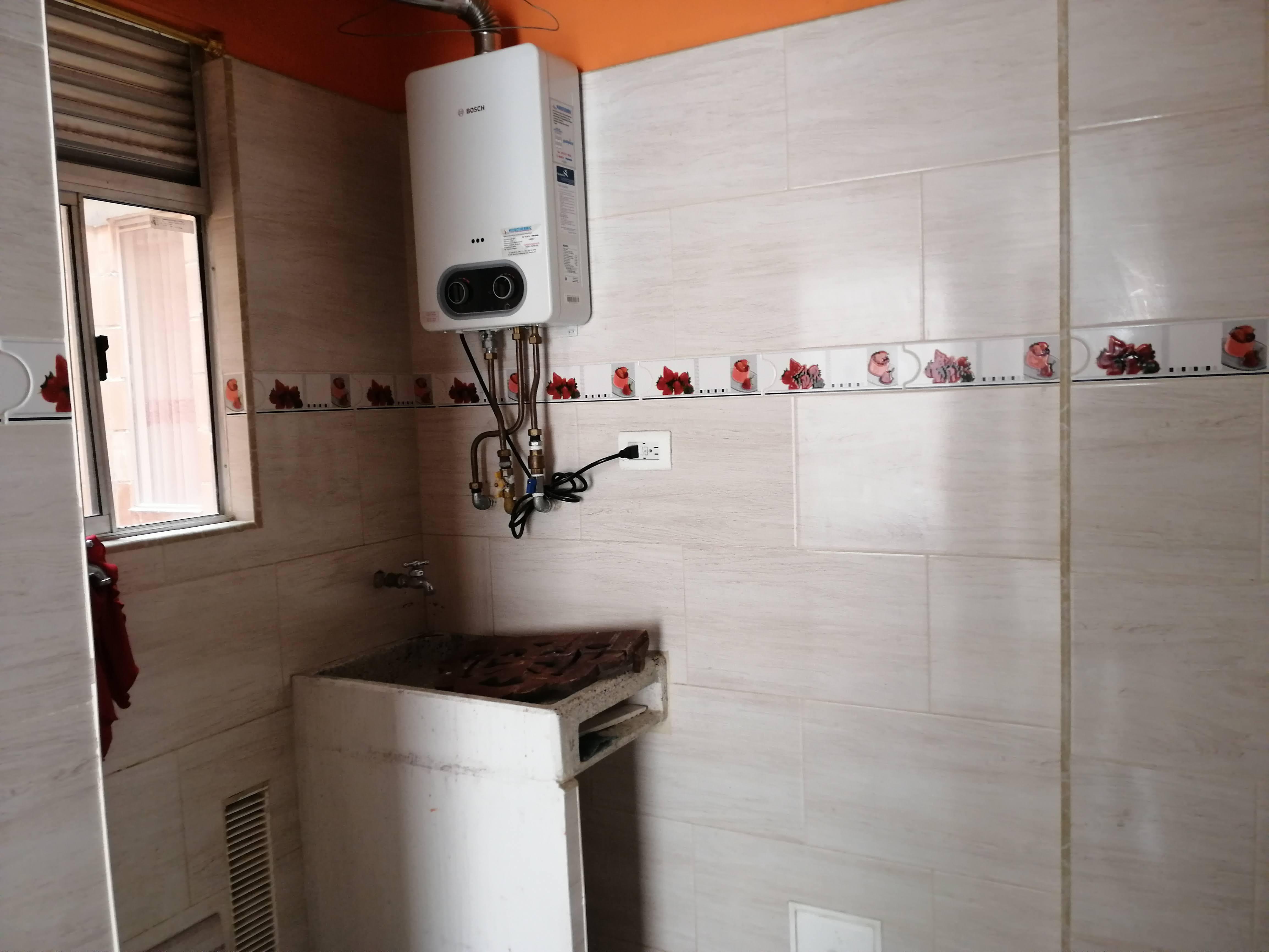 Apartamento en Tocancipa 118706, foto 8