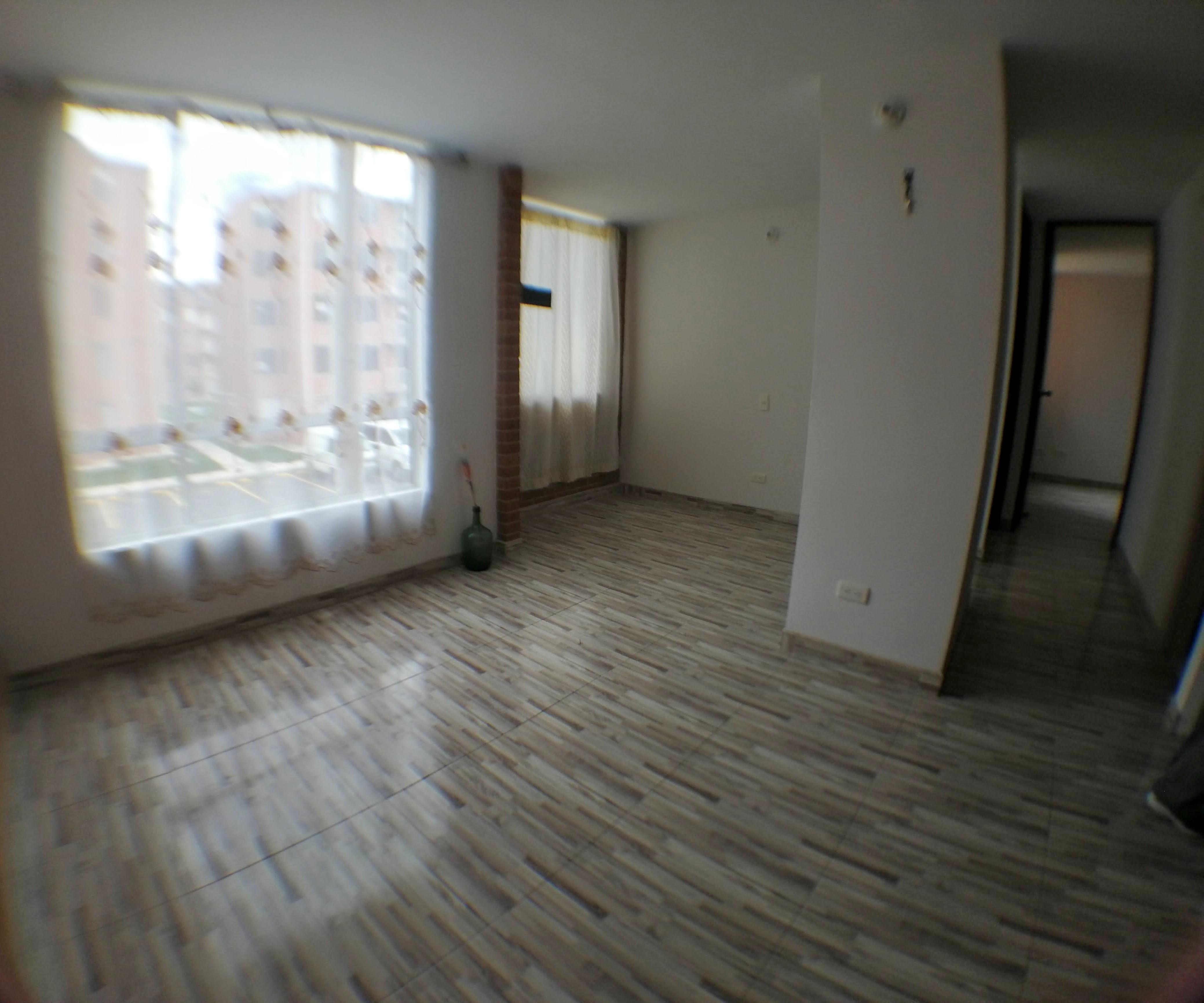 Apartamento en Tocancipa 118706, foto 1
