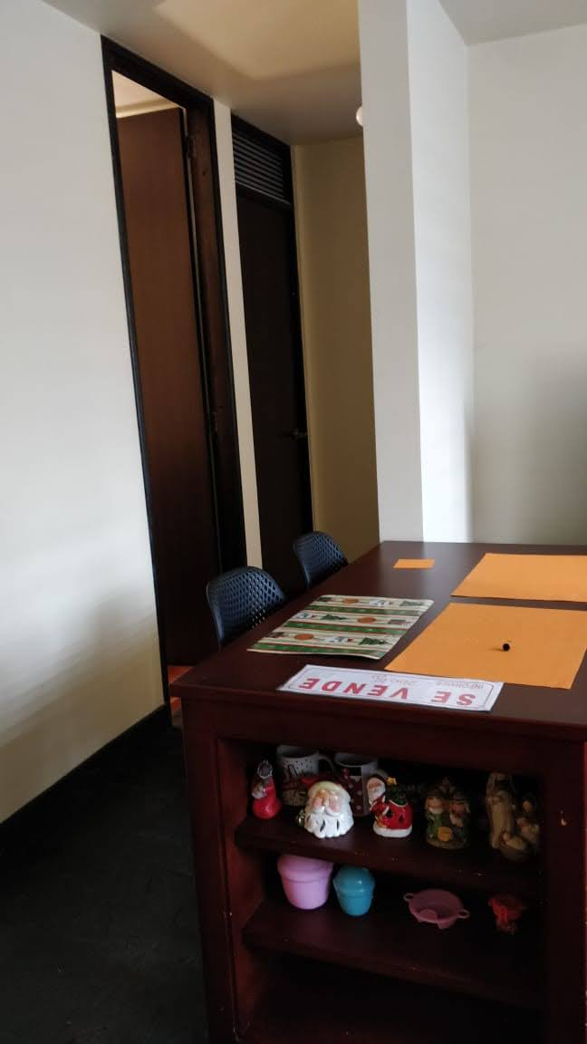 Apartamento en Zipaquira 118702, foto 4