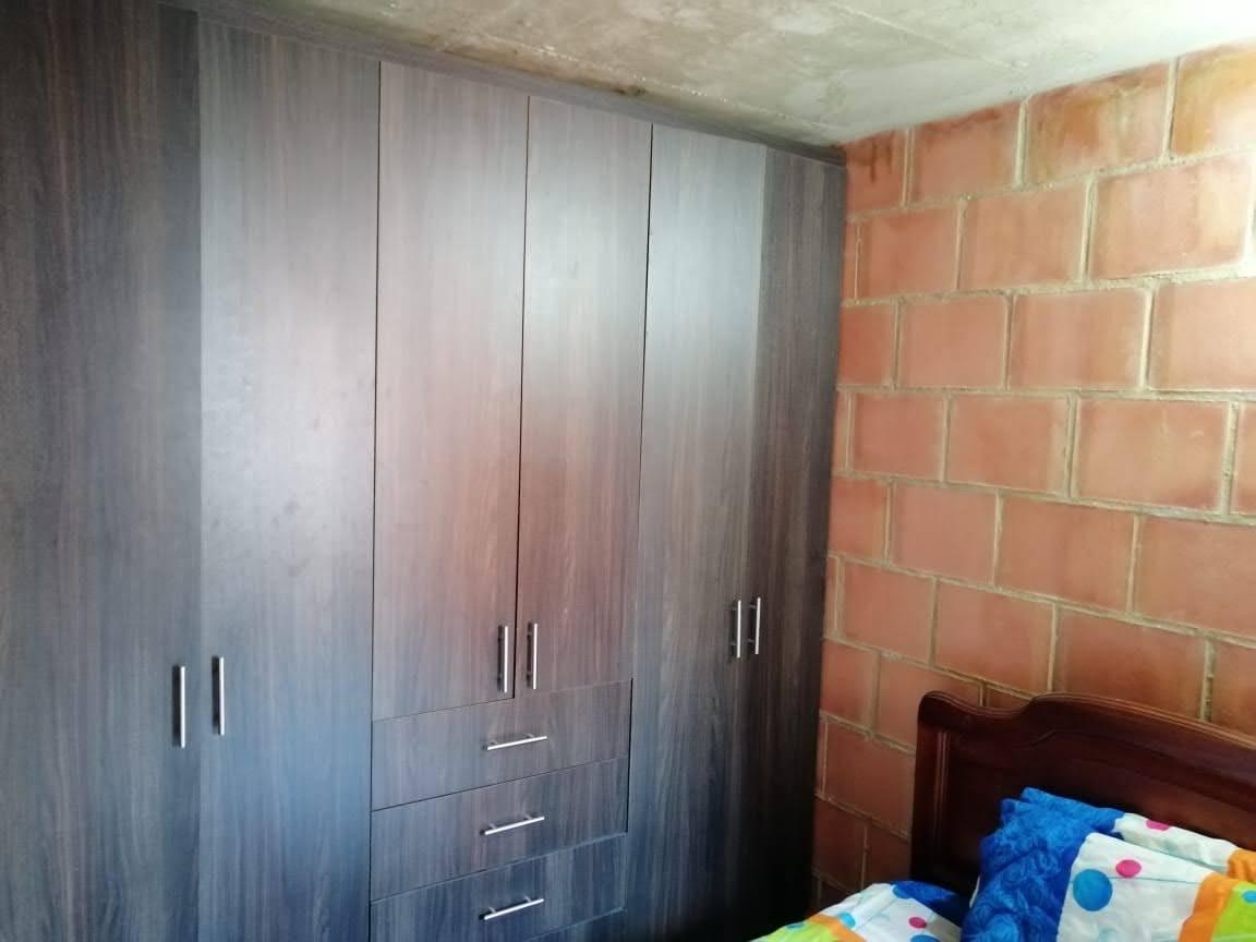 Apartamento en Zipaquira 118700, foto 8