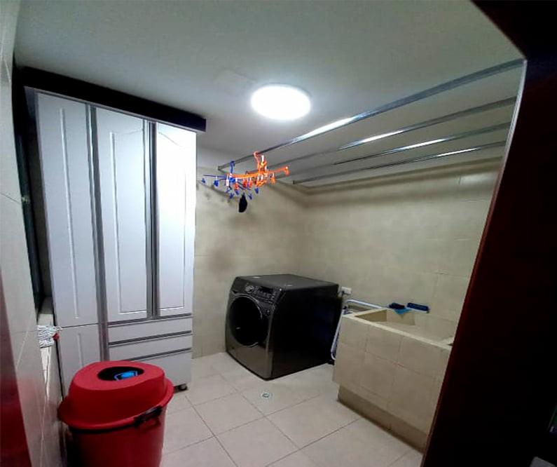 Apartamento en Zipaquira 118712, foto 18