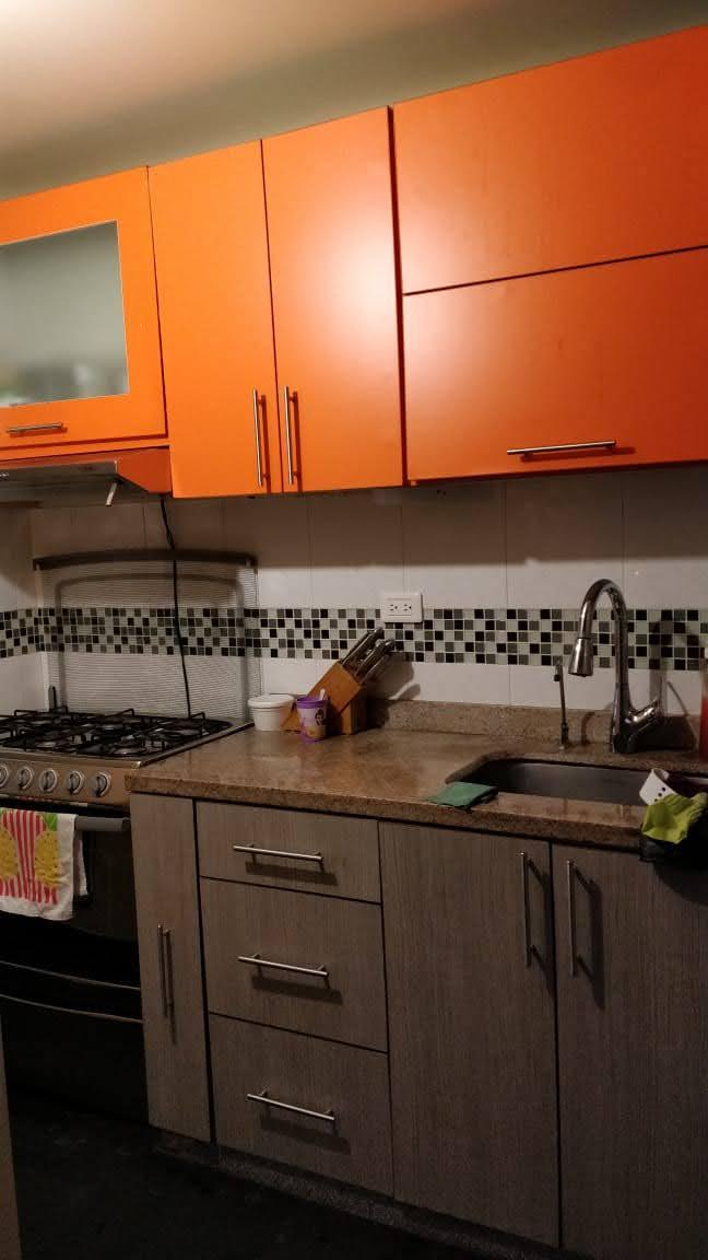 Apartamento en Zipaquira 118702, foto 7