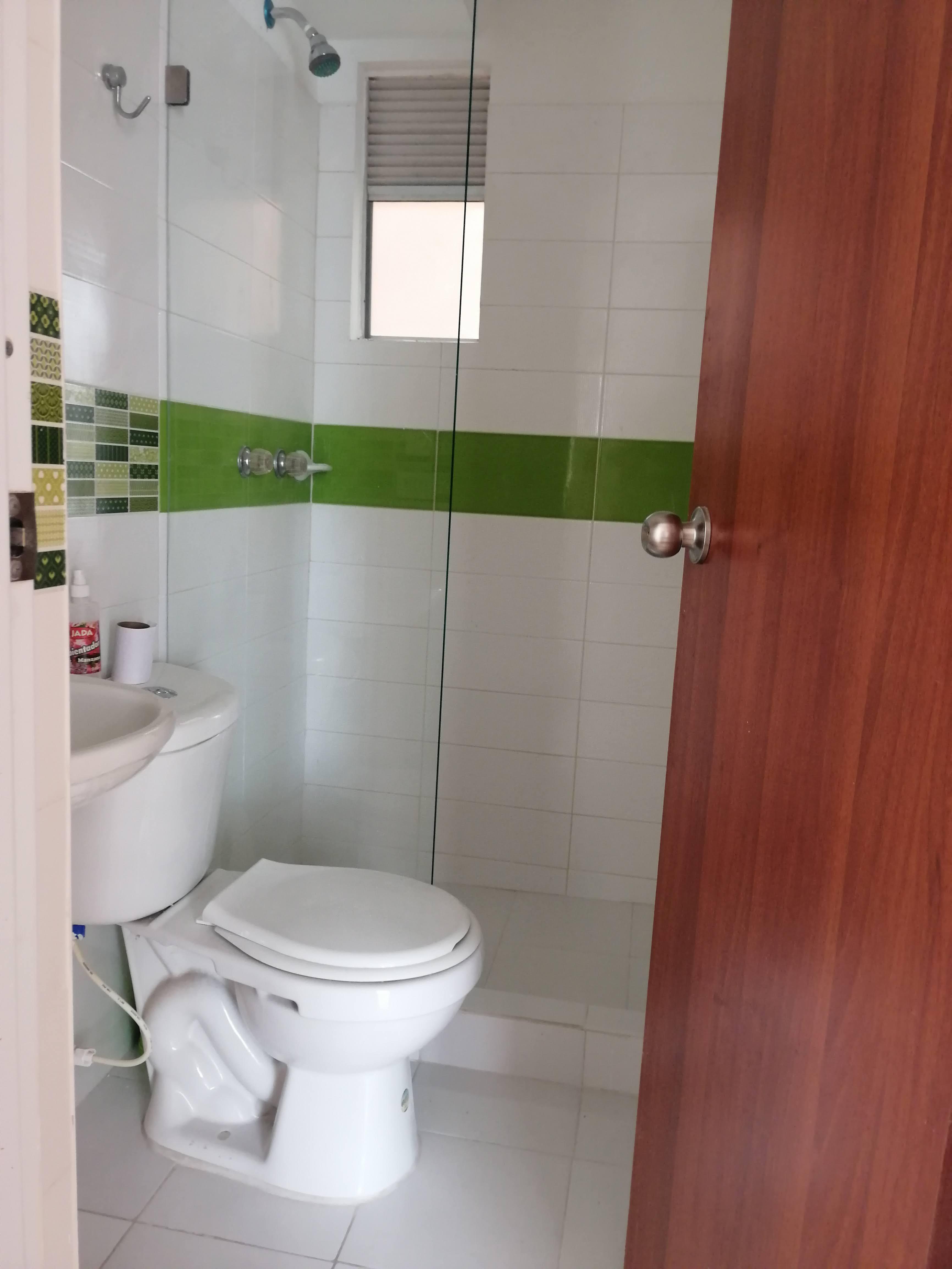 Apartamento en Tocancipa 118706, foto 10