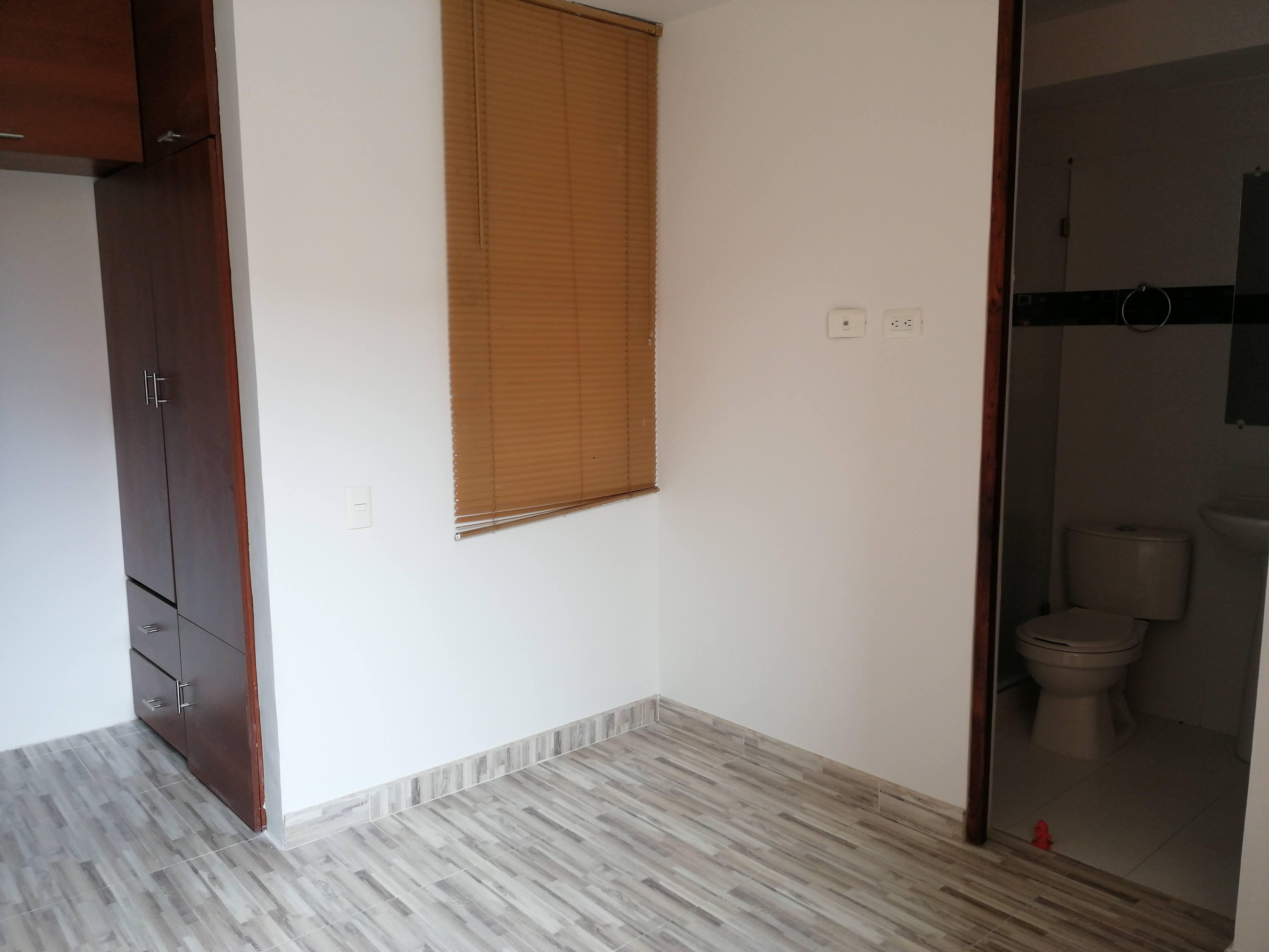 Apartamento en Tocancipa 118706, foto 15