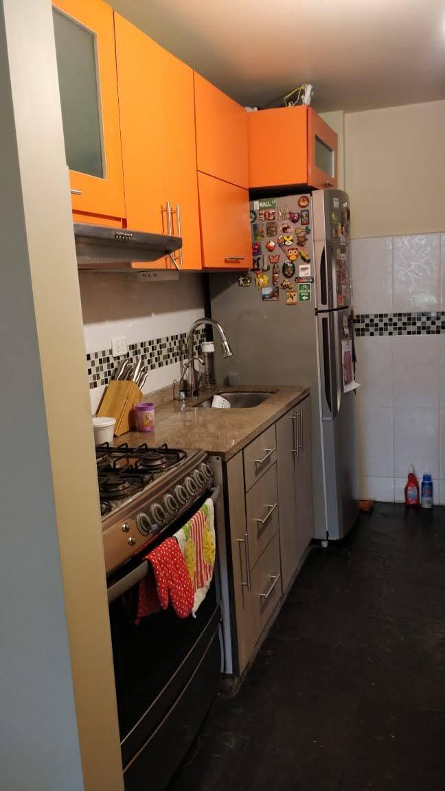 Apartamento en Zipaquira 118702, foto 8